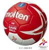 モルテンmoltenハンドボールヌエバX5000熊本公式試合球2号球IHF(国際ハンドボール連盟)公認球H2X5001-W9J