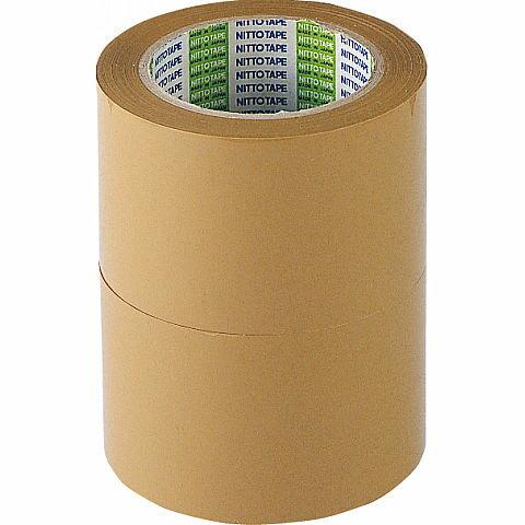 モルテン molten ポリラインテープ消し 幅70mm×長さ50m(2巻入り) 直線用 ポリプロピレン PE7