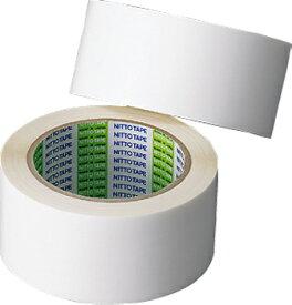 モルテン molten ポリラインテープ PT5W 非伸縮テープ 直線用 幅50mm×長さ50m(2巻入)