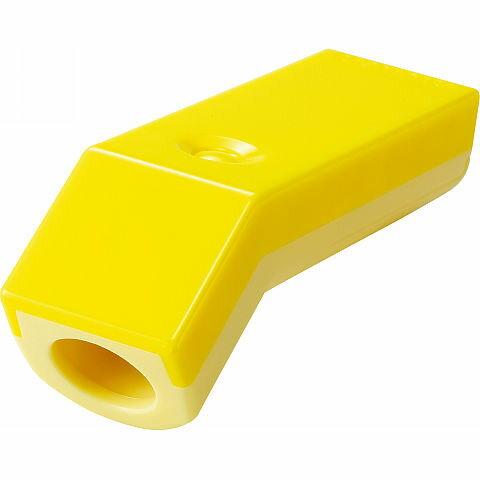 モルテン molten 電子ホイッスル 選べる3音色の電子ホイッスル ※色によって鳴る音が違います (この商品は ビーッ! と鳴ります) ロープ付き RA0010-Y
