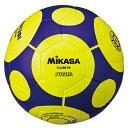 ミカサ MIKASA フットサルボール FLL288-YB 一般・大学・高校・中学用 検定球
