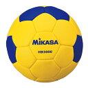 ミカサ MIKASA ハンドボール 3号球 HB3000 一般男子・大学男子・高校男子用 検定球