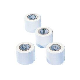 ミカサ MIKASA ラインテープ 和紙 LTP-40W 伸びないタイプ 直線用 幅40mm×長さ18m(6巻入)