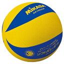 ミカサ MIKASA ソフトバレーボール MS-M78-YBL 一般・大学・高校・中学校用