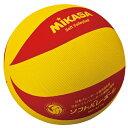 ミカサ MIKASA ソフトバレーボール MS-M78-YR 一般・大学・高校・中学校用