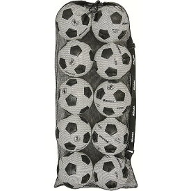 ミカサ MIKASA ボールバッグ大 メッシュ巾着タイプ バレーボール12個サッカーボール10個バスケットボール8個収納可能 MBB2