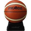 【代引不可】モルテン molten サインボールGL バスケットボール 2号球 天然皮革 クラブなどの卒業記念品にいかがです…