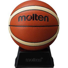 【代引不可】モルテン molten サインボールGL バスケットボール 2号球 天然皮革 クラブなどの卒業記念品にいかがですか? BGL2XN