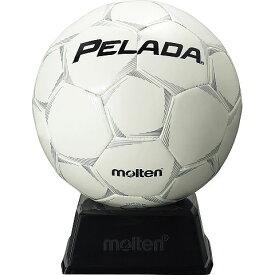 【代引不可】モルテン molten ペレーダサインボール(白) F2P500-W 卒業記念品 よせ書き