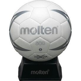 【代引不可】モルテン molten サインボール ハンドボールH1X500-WS クラブなどの卒業記念品にいかがですか?