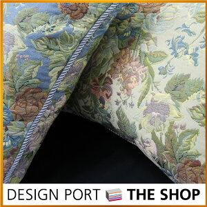 クッション(カバー・中材セット)プレミオ45cm×45cm川島織物セルコン