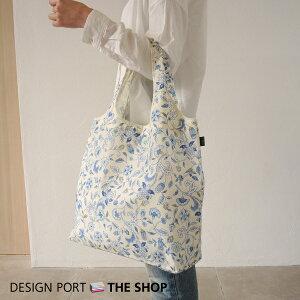【折りたたみバッグ】【MINTON(ミントン)】ハードウィックM(約W45×H34.5×D12cm)【川島織物セルコン】JL1263