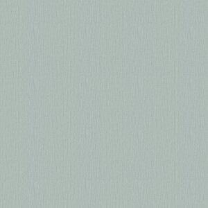 【ドレープカーテン】【受注生産品】(ドレープA)ソボクムジ約1.5倍ヒダ防炎形態安定加工ソフトウェーブ巾83〜200cm×丈161〜200cm【川島織物セルコン】【ラッキーシール対応】RHF039