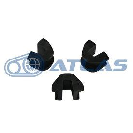 PCX PCX150(JF28/JF56/JF81/JF84/KF12/KF18/KF30)スライドピース セット 22011-KWN-900対応品