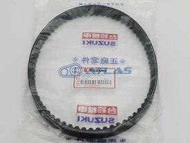 台湾SUZUKI純正 アドレスV125(ADDRESS V125)(G/S) GSR ドライブベルト 27601-33G00(27601-33G00-000)