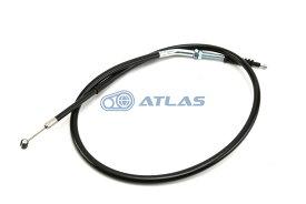 強化クラッチワイヤーCBF125用 22870-KPN-A00対応品 アトラスオリジナル