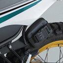Y'S GEAR ワイズギア ETCブラケット TRICKER/XT250 SEROWシリーズ用 Q5KYSK055E19