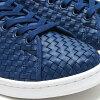 adidas Originals STAN SMITH (Mystery Blue/Mystery Blue/Running White) (adidas originals Stan Smith) 17 SS-I