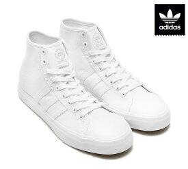 8a3ec62acf3 adidas Originals Skateboarding MATCHCOURT HIGH RX(アディダス オリジナルス スケートボーディング  マッチコート ハイ RX