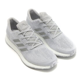 db0196f27507a adidas Originals PureBOOST DPR LTD(アディダス ピュアブースト DPR LTD)(Running White