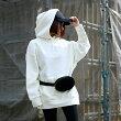 adidasOriginalsACHOODIE(アディダスオリジナルスACフーディー)WHITE【メンズパーカー】17FW-I