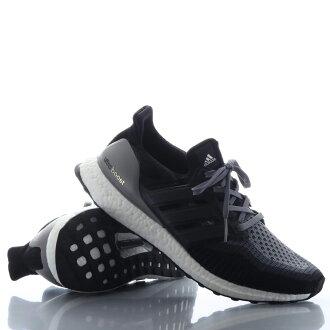 8e39a85e250 atmos pink  adidas UltraBOOST (Adidas ultra boost) CORE BLACK CORE BLACK GREY  18FW-I