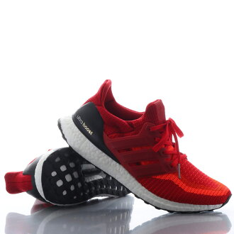 32bb71edced3 atmos pink  adidas UltraBOOST (Adidas ultra boost) SOLAR RED POWER RED CORE  BLACK 18FW-I