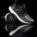 1391df05a1ee adidas UltraBOOST Ltd Glow (Adidas ultra boost Ltd glow) CORE BLACK CORE  BLACK CORE BLACK 18FW-I