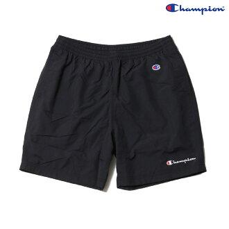 Champion SHORTS(冠军短裤)2色展开17SS-I