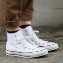 784c515ef346cf CONVERSE CANVAS ALL STAR HI  Converse canvas all-stars HI OPTICAL WHITE  CRYOVR