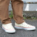 387d3bc9088fd2 3 5 21 00 from 3 9 12 59 CONVERSE CANVAS ALL STAR OX WHITE