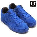 Adys100254-blu-1