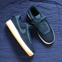 NIKE AIR FORCE 1  07 INDIGO (Nike air force 1 07 indigo) (ARMORY  NAVY ARMORY NAVY-SUMMIT WHITE) 17FA-S 92f00e561