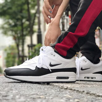 9ff3a36833 Categories. « All Categories · Shoes · Women's Shoes · Sneakers · NIKE AIR  MAX 1 PREMIUM SC ...