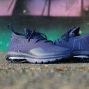 0022b4ddbeff33 NIKE AIR MAX FLAIR 50 (Kie Ney AMAX flare 50) (MIDNIGHT NAVY MIDNIGHT NAVY)  17HO-S