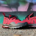 e799294ffb75d4 NIKE AIR MAX FLAIR 50 (Kie Ney AMAX flare 50) (TEAM RED BLACK-TEAM RED) 17HO -S