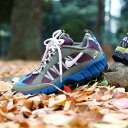 separation shoes f2582 0f35a NIKE AIR HUMARA  17 (ナイキエアフマラ 17) (MEDIUM OLIVE DESERT SAND-DEEP BURGUNDY)  17HO-S