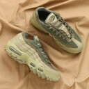 da955100dd6b maximum point 10 times that is targeted for all articles! NIKE AIR MAX 95  PRM (Kie Ney AMAX 95 premium) (NEUTRAL OLIVE NEUTRAL OLIVE-MEDIUM OLIVE)  18SP-S