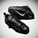 NIKE AIR MORE MONEY (Nike air more money) (BLACK METALLIC SILVER-BLACK) 18SU -S 6bb792147