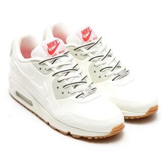 sports shoes e94f3 e762d ... NIKE W AIR MAX 90 VT QS TOKYO ...
