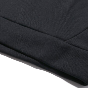 NIKEFLIGHTLOOPFZ(ナイキジョーダンフライトループフルジップフーディ)BLACK/BLACK/BLACK/BLACK【メンズパーカー】19SU-I