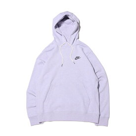 NIKE AS M NSW PO SB HOODIE REVIVAL(ナイキ NSW SB プルオーバー L/S フーディ)PURPLE CHALK/DK SMOKE GREY【メンズ パーカー】21SP-I