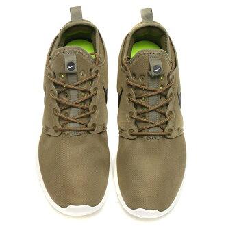 Nike Roshe Two Older Kids' Shoe. Nike AU