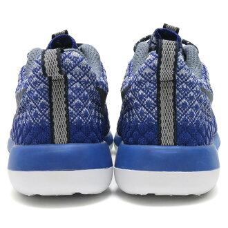 Nike Roshe Two Leather Men's/Women's Sail/Light Bone/Black