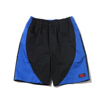 NIKE JORDAN MUSCLE SHORT (Nike Jordan muscle short) 17SU-S