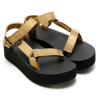 -Points 10 times not eligible-TEVA FLATFORM UNIVERSAL GOLD 15FW-I