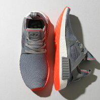 cheap adidas NMD XR1 Glitch Pack koming kc.hr