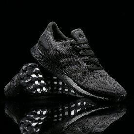 7f92e45dc746 adidas Originals PureBOOST DPR LTD (アディダス オリジナルス ピュアブースト DPR LTD)Core Black