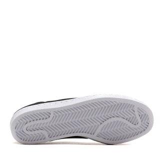 adidasOriginalsSSSlipOn(アディダスオリジナルススーパースタースリッポン)(CoreBlack/CoreBlack/CoreBlack)【メンズレディーススニーカー】17FW-I