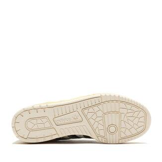 adidasRIVALRYLO/SUPERRIVALRY(アディダスライバルリーロー/スーパーライバルリー)FOOTWEARWHITE/COREBLACK/OFFWHITE【メンズスニーカー】20SS-I